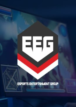Esports Entertainment conclude its $30 million acquisition of Lucky Dino Gaming