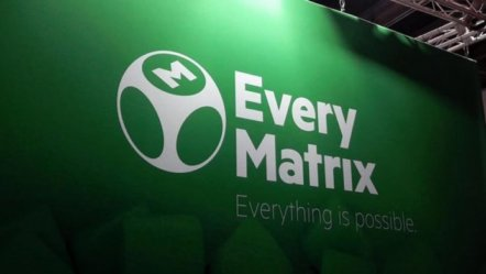 EveryMatrix announce content partnership with Helio Gaming