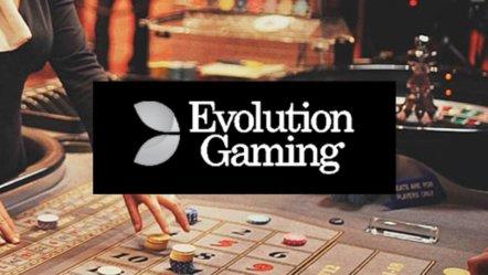 Evolution Group reveals €1m DigiWheel deal