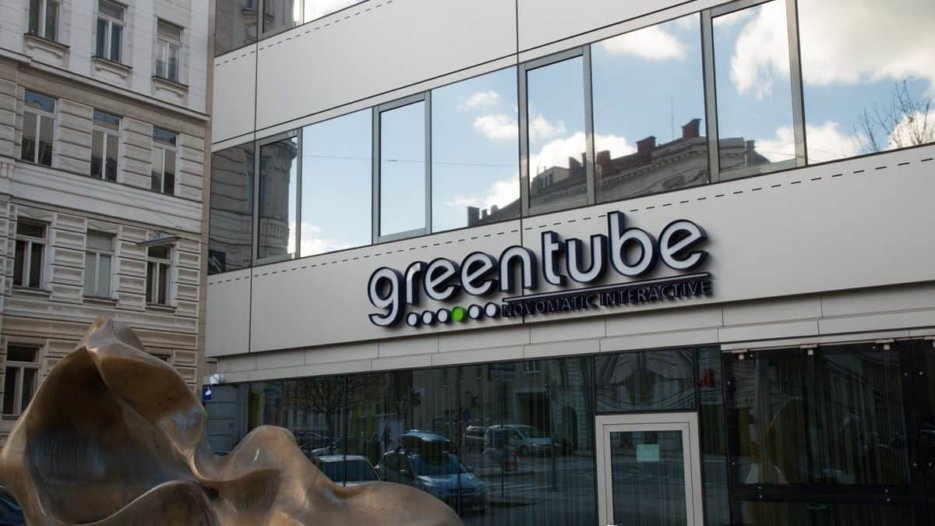 Greentube enters Dutch market with Eurocoin acquisition