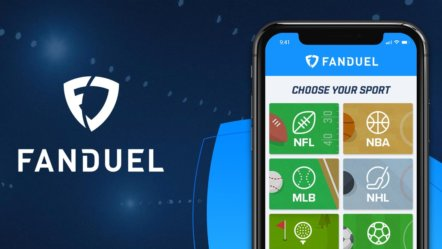 FanDuel holds grand opening of second retail sportsbook in Illinois