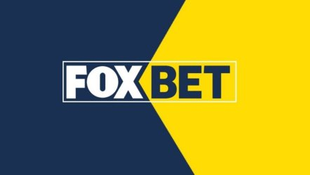 Fox Bet to become authorized NFL Sportsbook