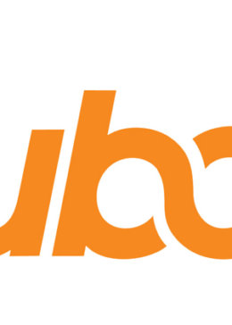 FuboTV finalizes acquisition of Vigtory