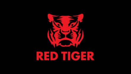 Red Tiger now live with bet365