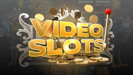 Videoslots to introduce its new Pool Play feature