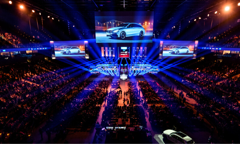 Global Esports Federation teams up with UNESCO