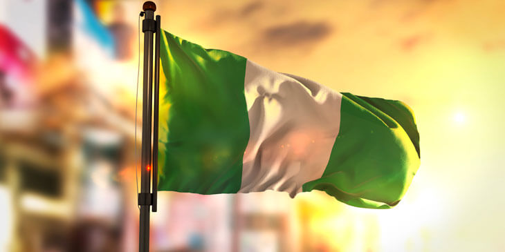 SoftSwiss moves into the Nigerian market with license