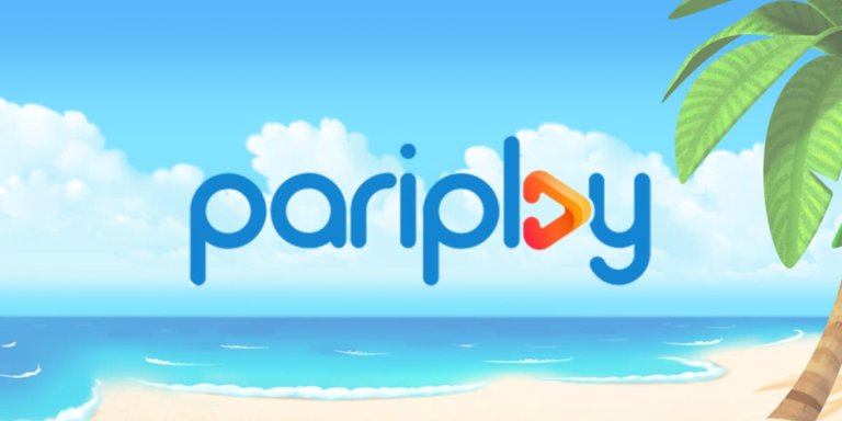 Pariplay takes its slots portfolio live with VideoSlots