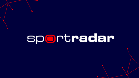 Sportradar Integrity Services sign agreement with the Swedish Football Association