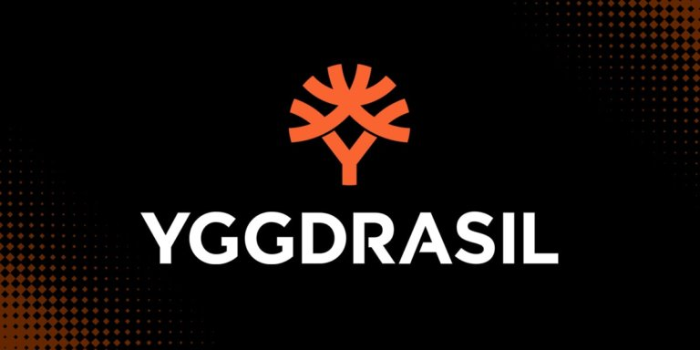 LuckyStreak becomes Yggdrasil's latest franchise partner