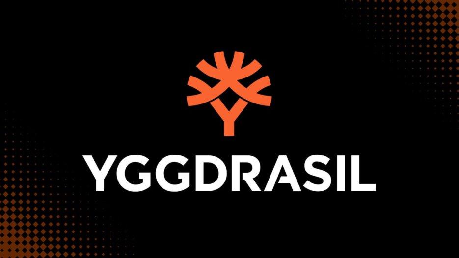 LuckyStreak becomes Yggdrasil's latest franchise partner