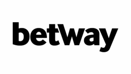 Betway signs partnership with seven NBA and NHL franchises