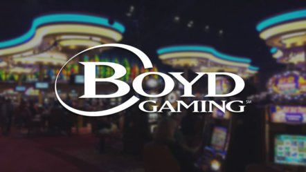 Boyd Gaming begin construction on California casino project
