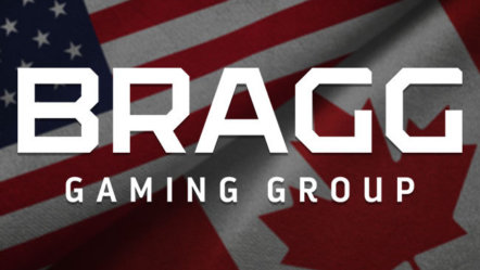 Bragg signs licensing agreement with Premier Gaming