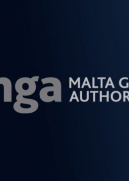 ESA Gaming secures license from the MGA
