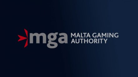 ESA Gaming secures license from the MGA