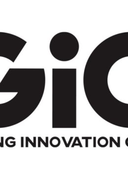 GiG granted Virginia vendor registration license for WSN.com