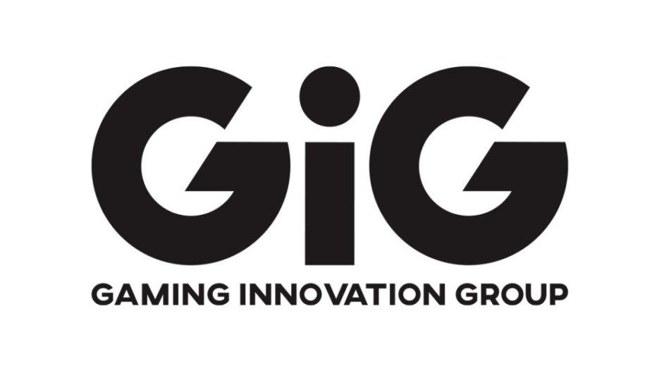 GiG granted Virginia vendor registration license for WSN.com