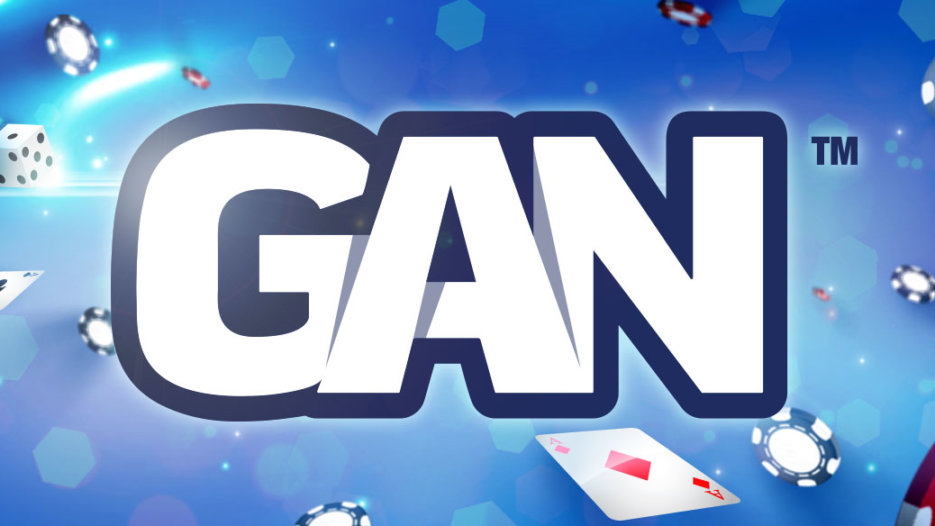 GAN signs deal with Gila River Gaming Enterprises