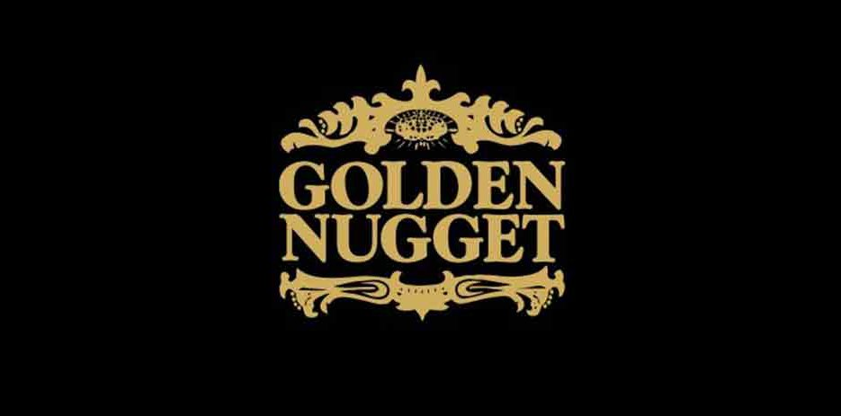 Golden Nugget Online Gaming granted temporary online sports betting permit in Virginia