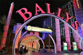 Bally's Corporation announces completion of Monkey Knife Fight acquisition