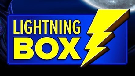 Lightning Box expands US reach with Churchill Downs' TwinSpires