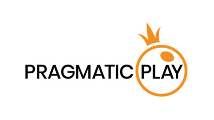 Pragmatic Play adds live casino products to its Betway partnership