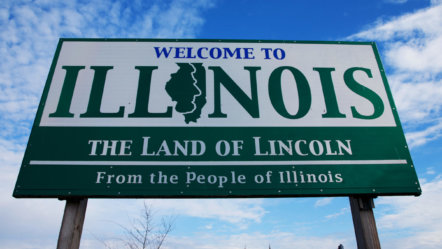 Penn National Gaming to launch mobile sports betting in Illinois