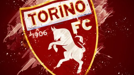 PlanetPlay365 sign partnership with Serie A's Torino