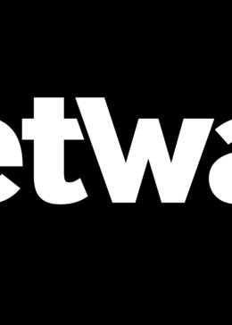 Betway is Millennium Estoril Open's Senior Sponsor