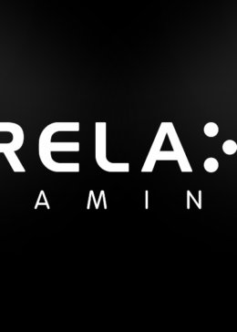 Relax Gaming expand Powered By partnership with  OneTouch Technology integration