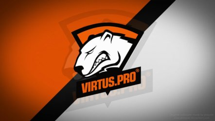 Parimatch extend partnership with Virtus.pro