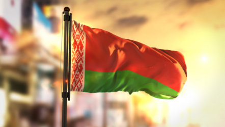 BGaming move into Belarus with GrandCasino partnership