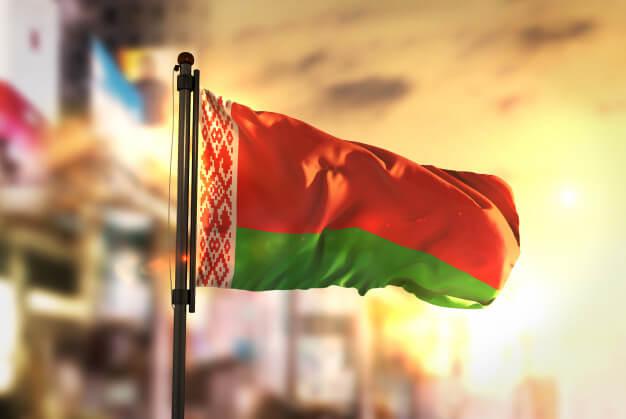 BGaming move into Belarus with GrandCasino partnership