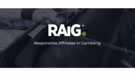 RAiG welcomes Slots Temple as its newest member