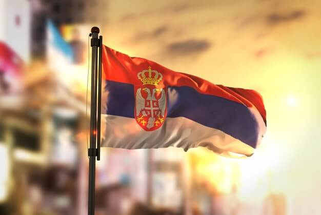 EGT Interactive expands to Serbian market with Pinnbet deal