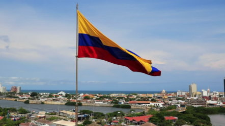 Pragmatic Play expand to Colombia and Spain with extension of Codere deal