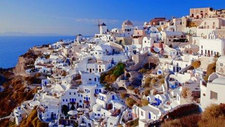 Oryx Gaming granted Greek market certification