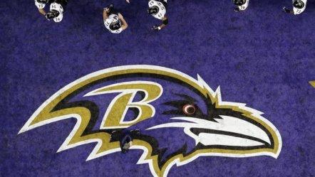 DraftKings sign partnership with Baltimore Ravens
