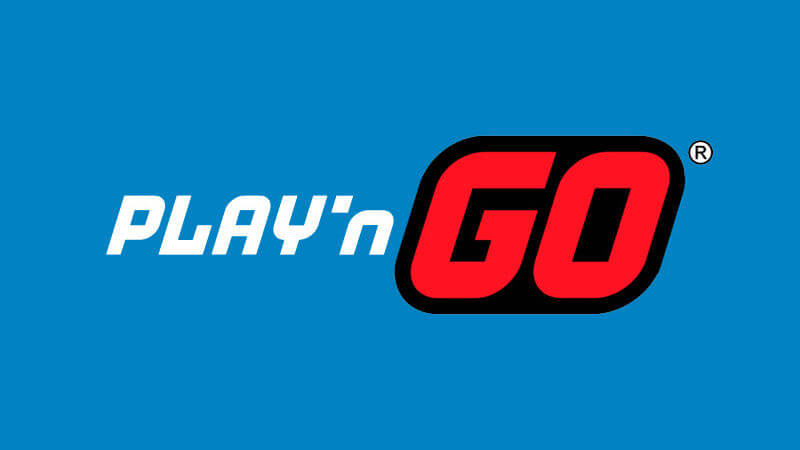 Play'n GO release two new slot games