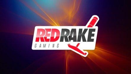 Red Rake Gaming integrates into SkillOnNet's portfolio
