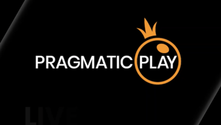 Pragmatic Play lauds its ISO 27001 certification as 'landmark moment'