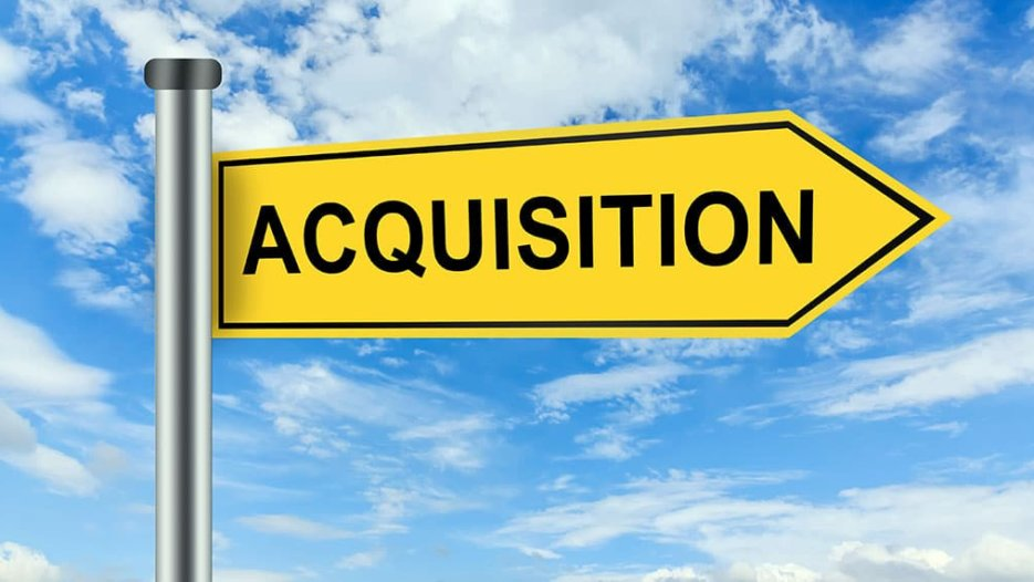 Betsson acquires Inkabet for $25 million