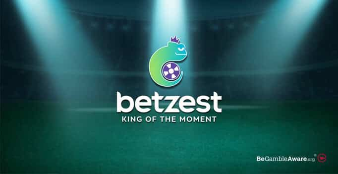 Betzest expands offering with Spinomenal partnership