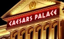 Caesars rolls out new sportsbook app which will give players a 'new way to experience sports betting'