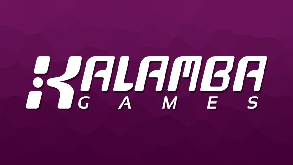 Kalamba Games expands European reach with Portuguese certification
