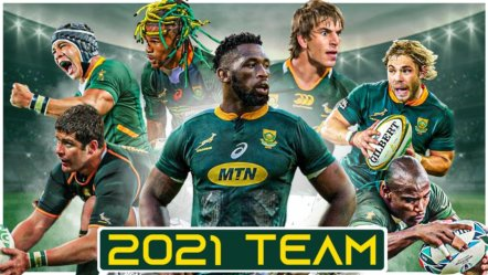 Betway named as SA Rugby's associate sponsor