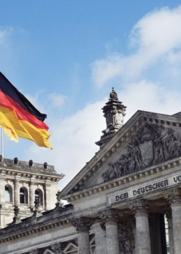 Neccton expands iGaming market presence in Germany