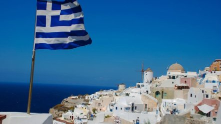 Iforium granted Greek supplier license by the Hellenic Gaming Commission