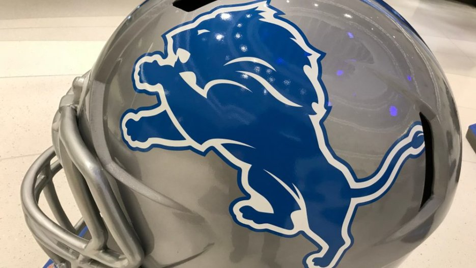BetMGM and Evolution to launch Detroit Lions-branded games